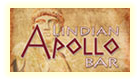 Lindian Apollo Bar